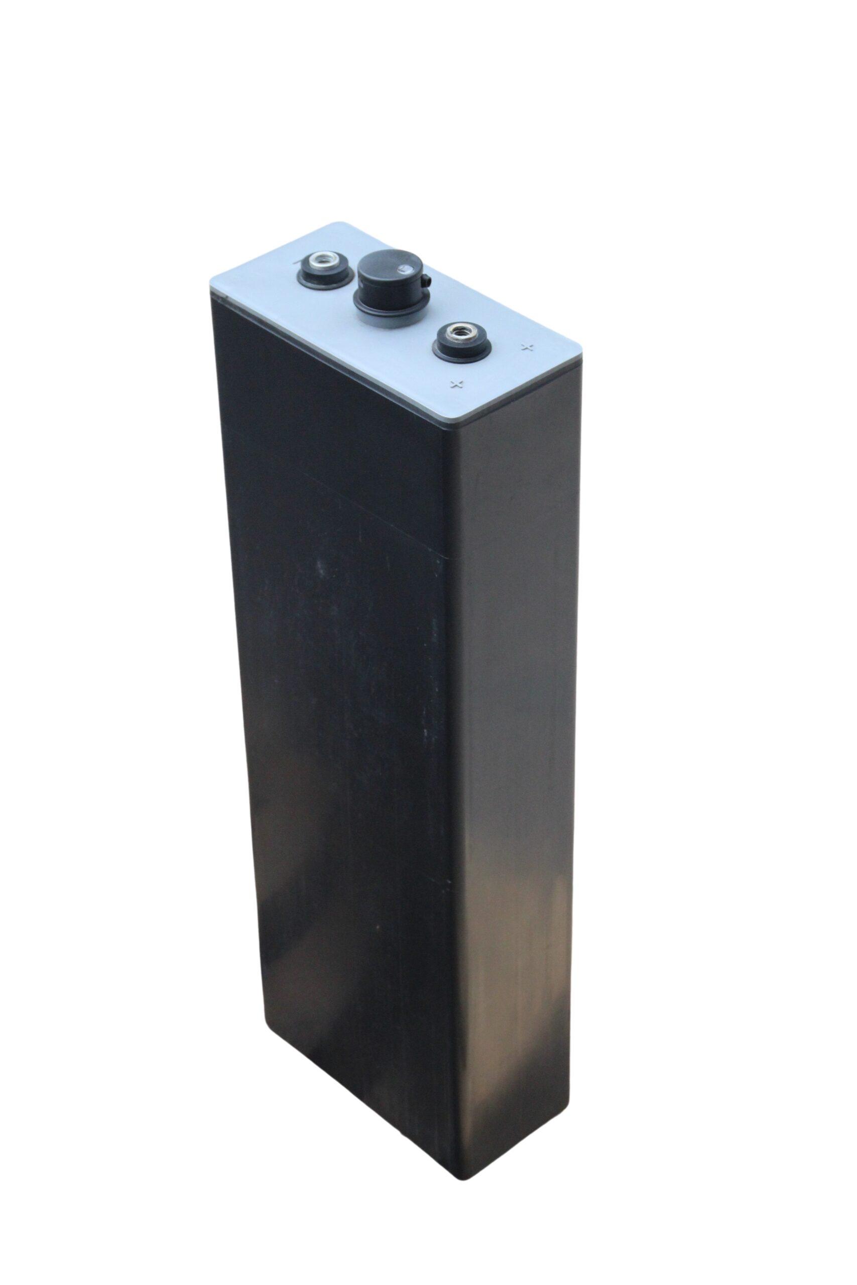 Staplerbatterie Zelle